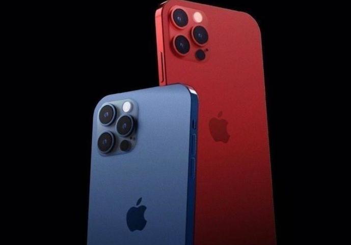 左有为:苹果发布会即将来袭!
