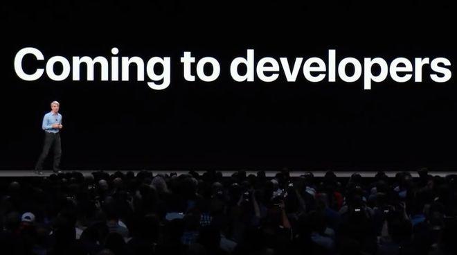 八佰财富通:苹果申请游戏奖金专利