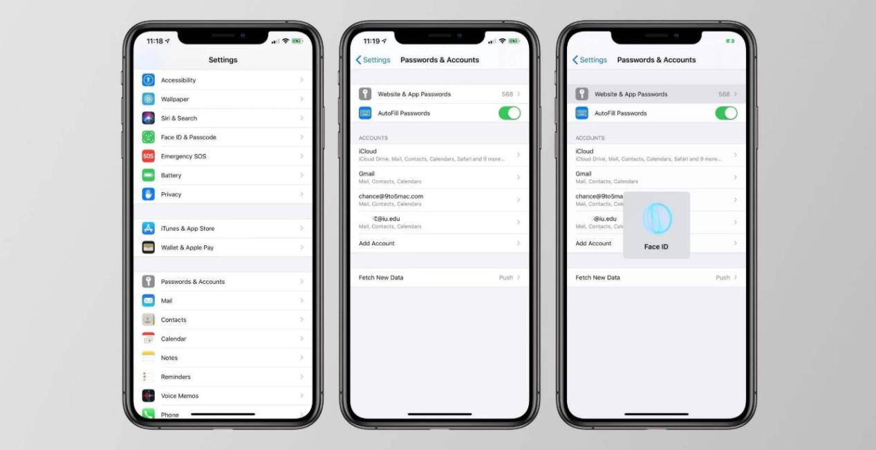 八佰财富行动:苹果iOS 14保护用户隐私