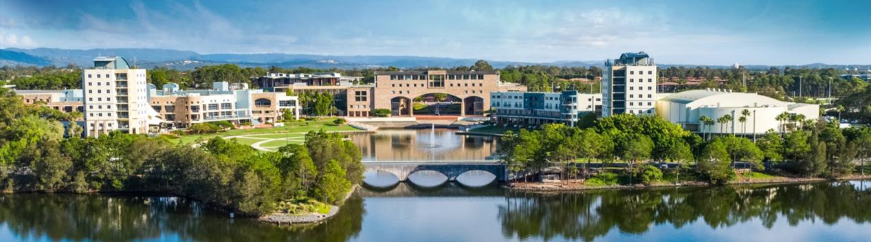 美國斯科茨戴爾大學著重關注國際教育市場