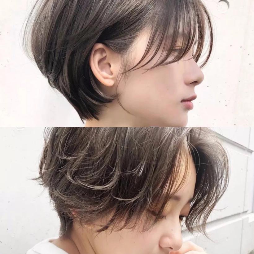 """著名明星造型师天麟:从""""头""""开始打造时尚中国"""