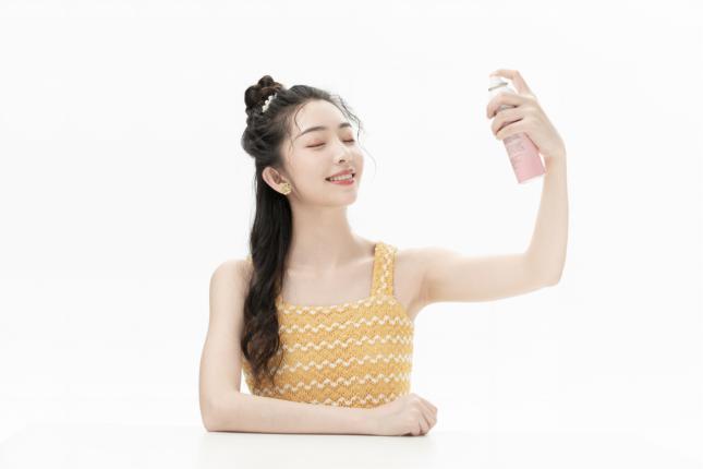 胶原蛋白软糖和这些方法,补充皮肤胶原蛋白的正确方式