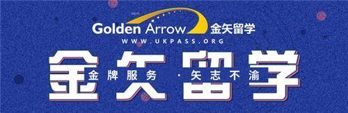想要杭州日本留学,那么家长需要准备多少钱