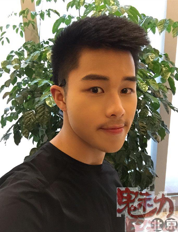 北京魅力男子会馆-北京男子会馆