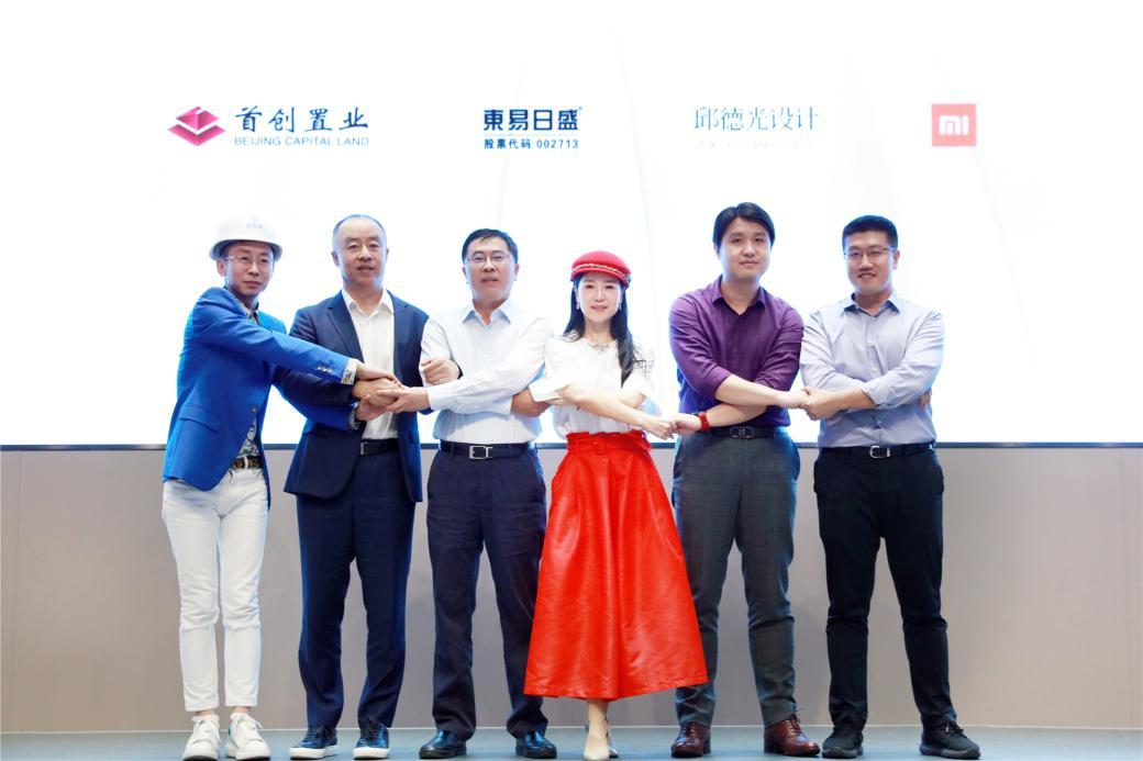 http://www.reviewcode.cn/youxikaifa/179977.html