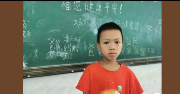 安本资管响应少年强则中国强,走进大山助力山区教育