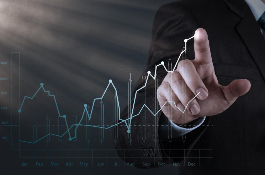 [重磅]知名投资人、股市先行者李振华即将复出!