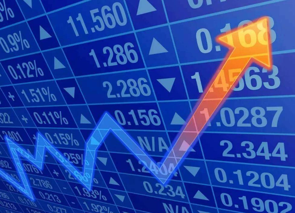 A股现一大罕见现象,股市先行者李振华即将复出为股民护航!
