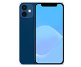Apple iPhone 12(64G)