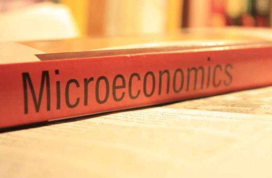 赵耀华老师:访谈-经济学的看法