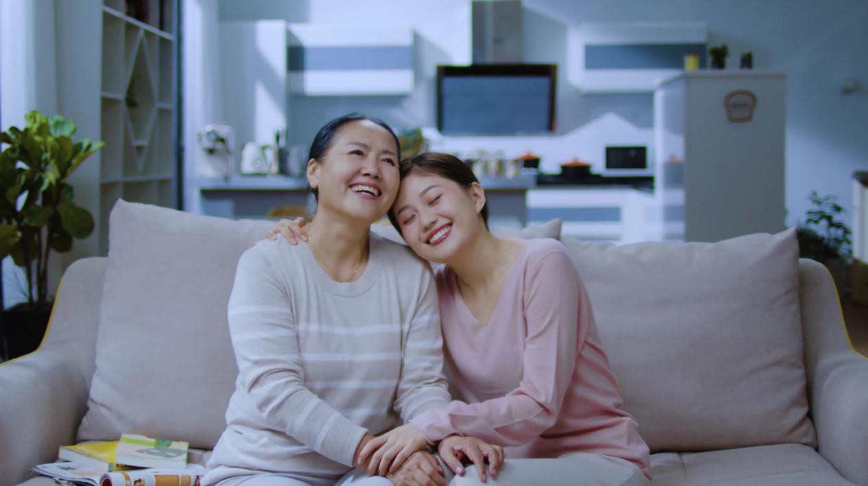 聚焦失禁人士护理, 便利妥品牌视频诠释专业护理体系