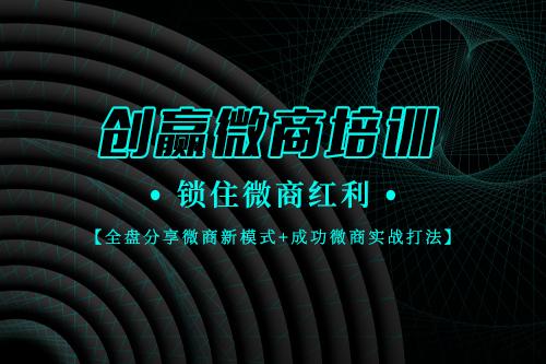 """""""长沙微商培训公司:团队快速发展的技巧!"""