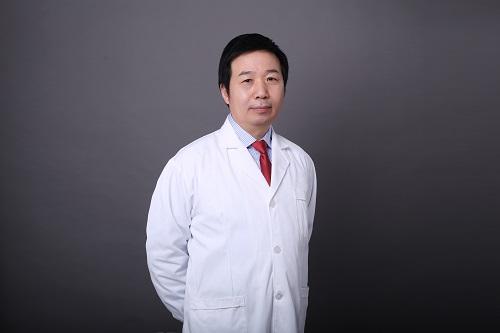 罗氏正骨传人罗辉在哪里行医