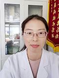 南通方亚均鼻病康复中心专业调理鼻炎 、鼻窦炎、过敏性鼻炎腺样体肥大纯中药绿色疗法