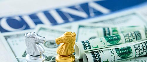 网商贷供应商是什么?网商贷怎么添加供应商的。