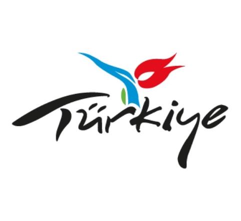 """土耳其""""儿童友好""""酒店令出游与众不同"""