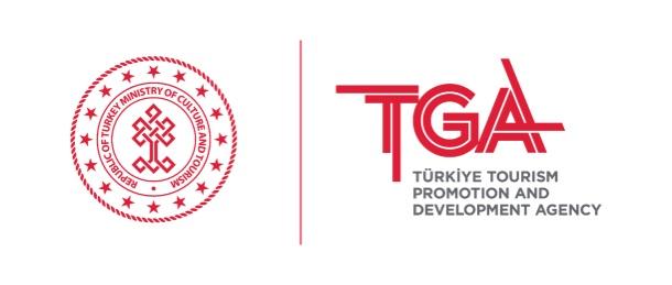 在土耳其实施的全面封锁不会影响外国游客