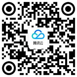 http://img.toumeiw.cn/upload/images/20210713/0b1475c7e371682c686567629980d498.png