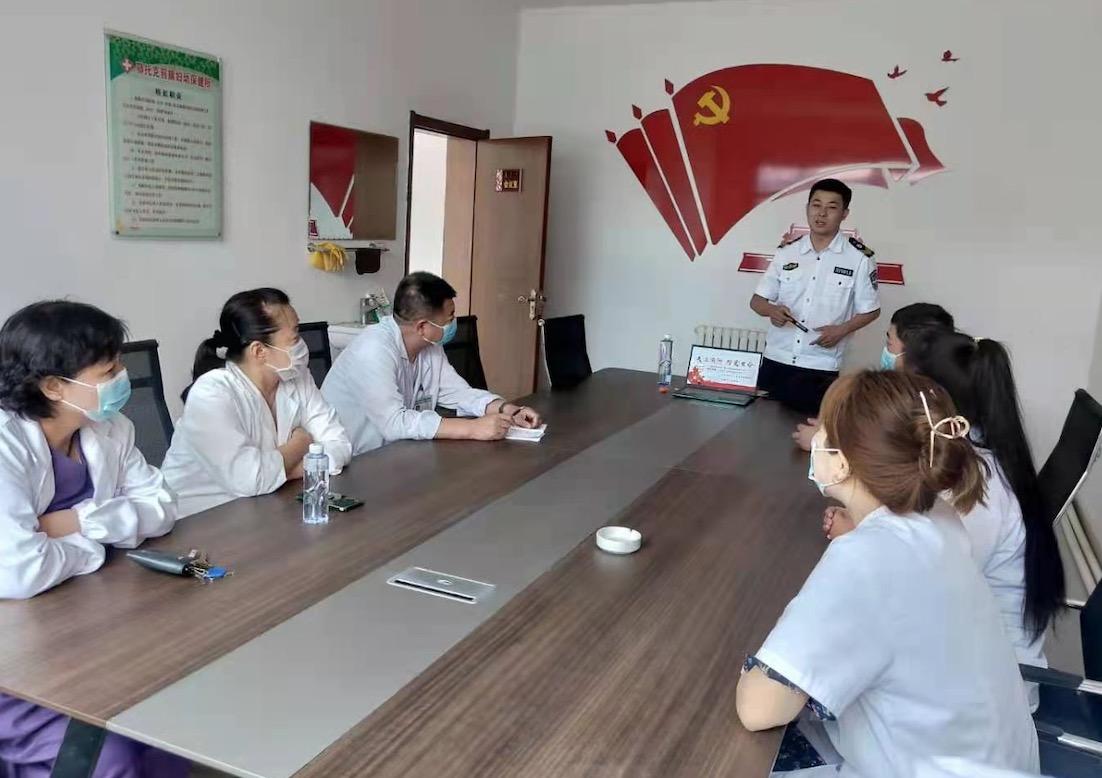 http://img.toumeiw.cn/upload/images/20210721/bc544e0194f3119723e4e5c99b2d97e6.jpg