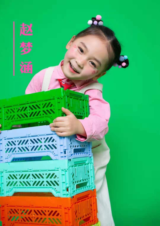 http://img.toumeiw.cn/upload/images/20210724/0530309a26eb0620d1a98113bbc0e13e.jpg