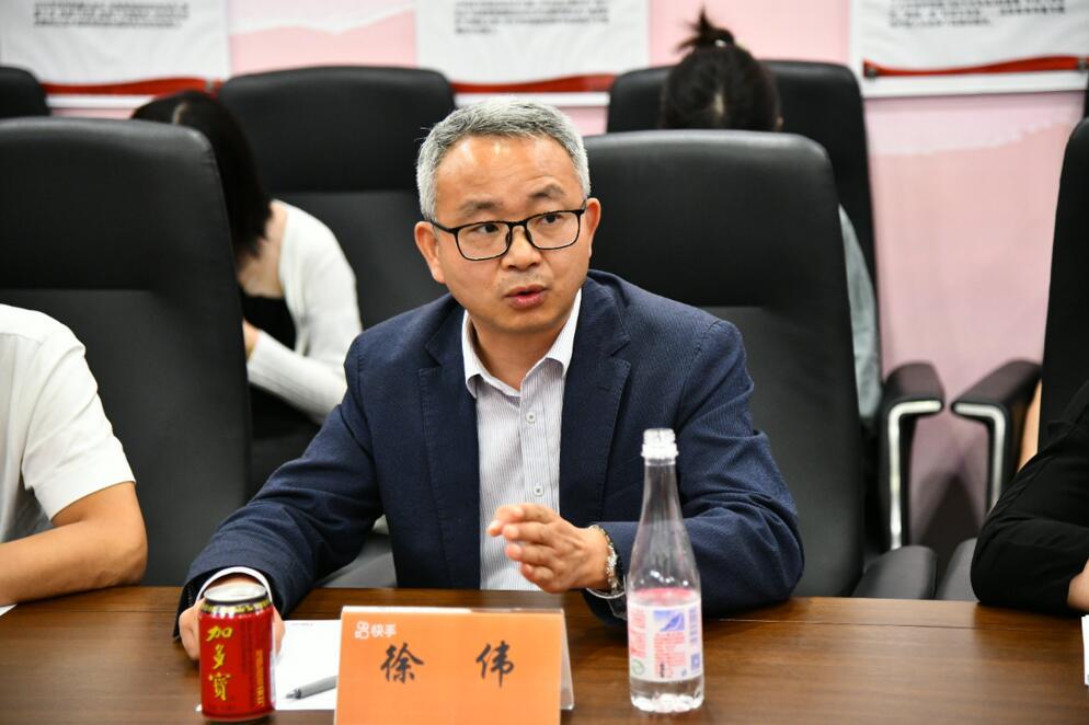http://img.toumeiw.cn/upload/images/20210725/133662c64583f16997d6c998fe4ac09a.jpg