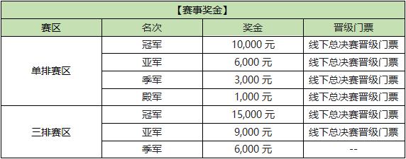 http://img.toumeiw.cn/upload/images/20210728/c8e2824b24f42e8da923748fdb433eb5.png