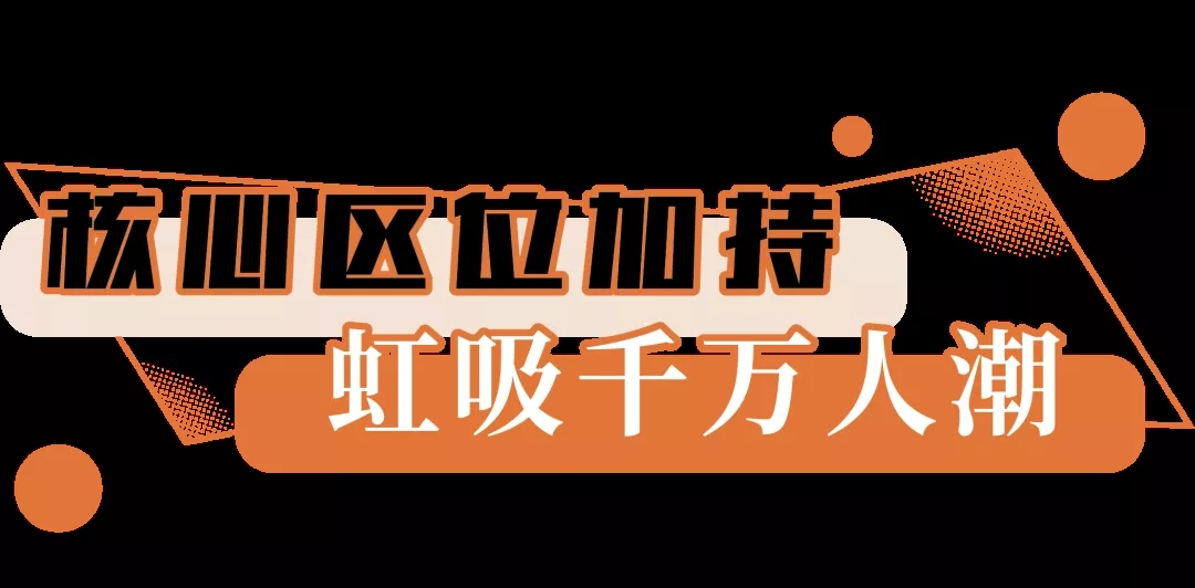http://img.toumeiw.cn/upload/images/20210803/43e3b445b106ffe97f151922d5252a43.jpg