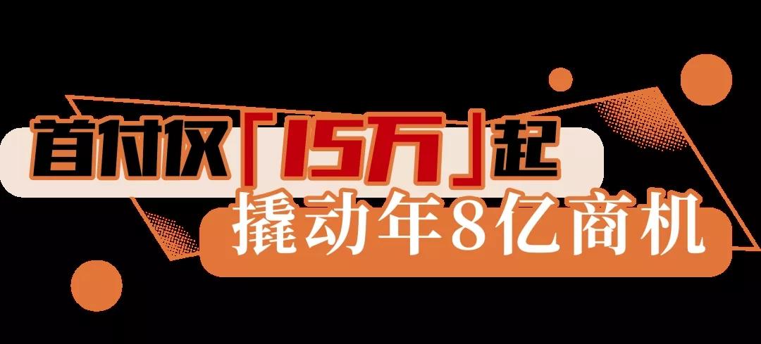 http://img.toumeiw.cn/upload/images/20210803/675e03e449f7b7aeb7ffacee12fa2111.jpg