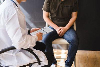 湘雅制药威猛对前列腺有用吗?