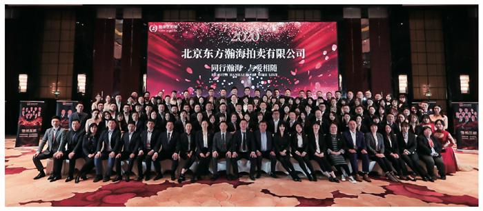http://img.toumeiw.cn/upload/images/20210826/6cb2138989df6f5cca1ff01ca64131c8.png