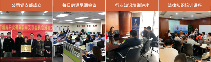 http://img.toumeiw.cn/upload/images/20210826/c853eb0df9fc6142f612a07c2fb2dc8e.png