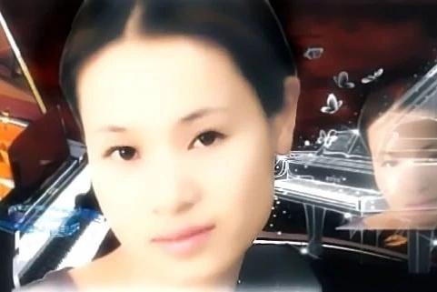 古典音乐前沿:她凭啥定义着音乐钢琴的高度、深度与宽度?一个魔咒让你明白