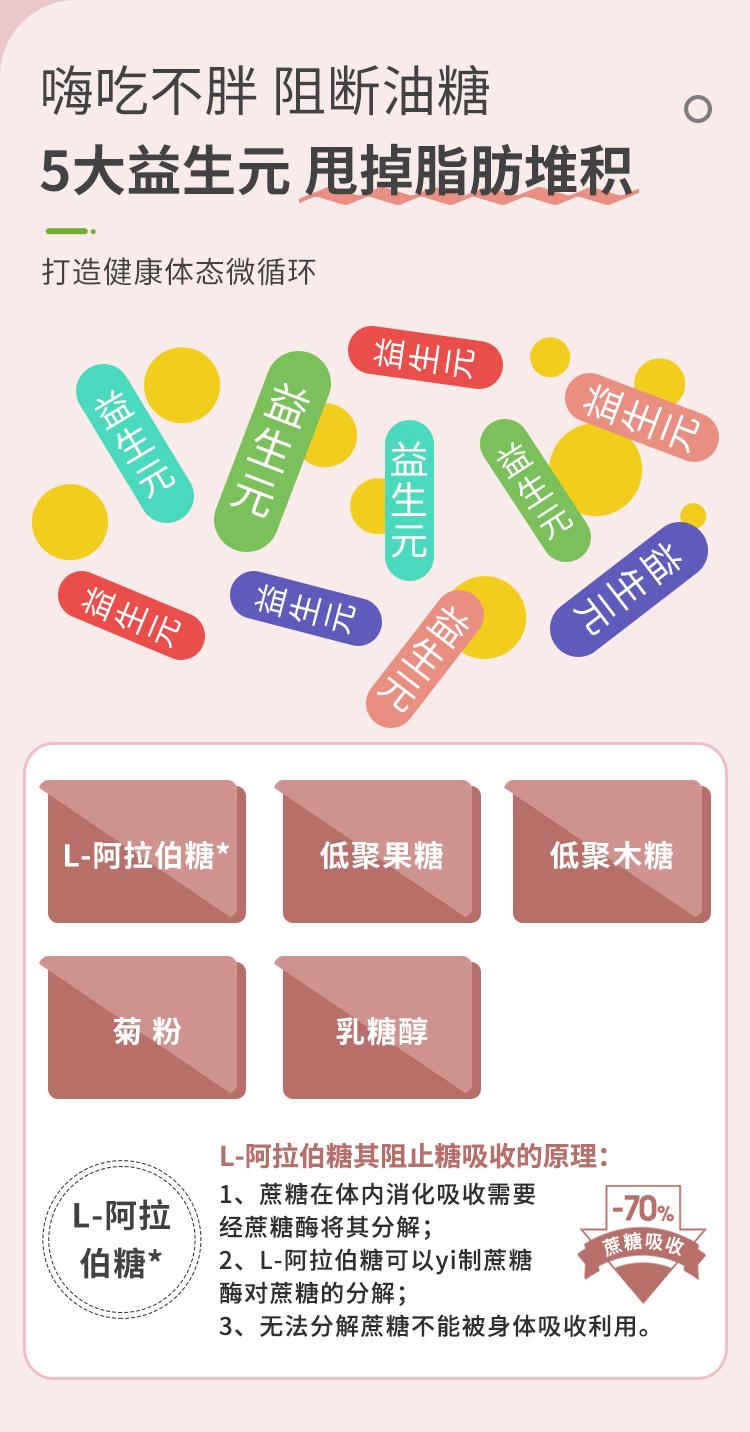 http://img.toumeiw.cn/upload/images/20210907/62b334daa8e31e0b05fa01355950d570.jpg