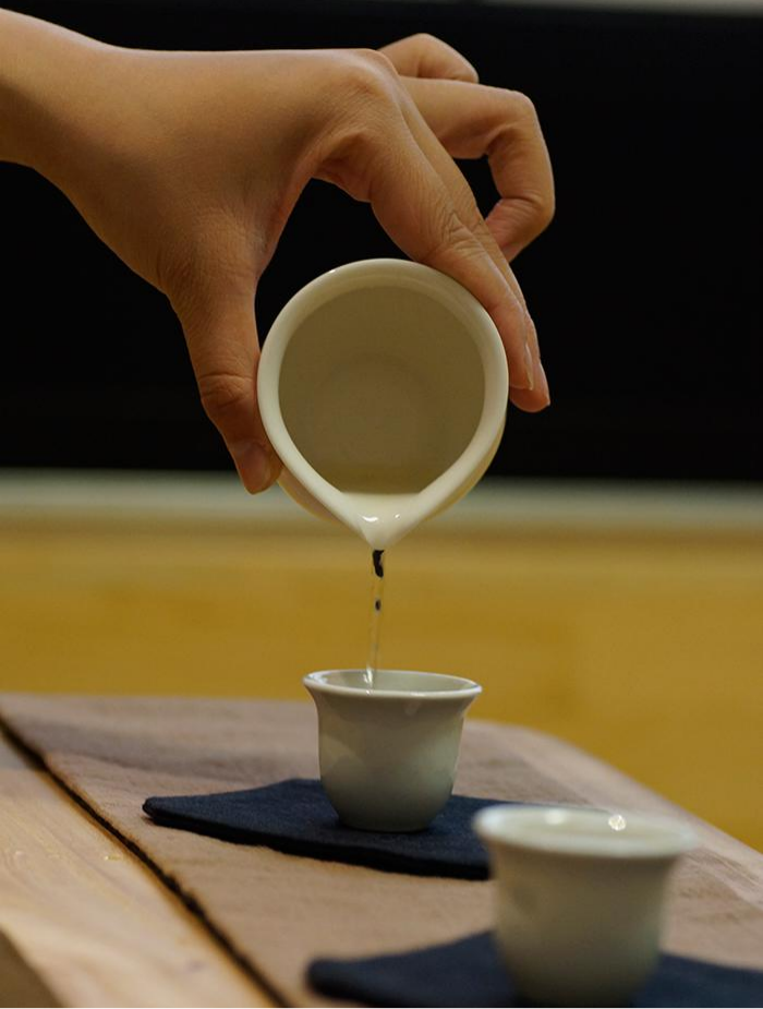 长沙品茶会所海选,长沙品茶网,长沙品茶工作室不踩坑!你选对了吗