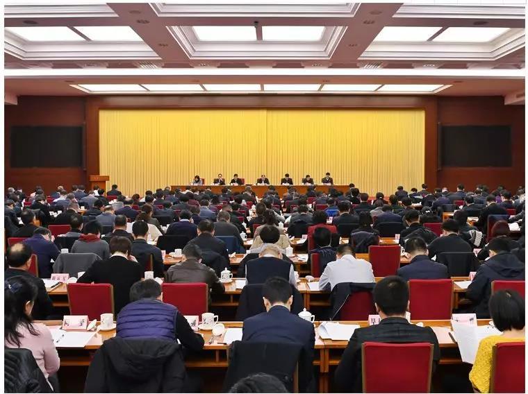 华盐科技集团助力健康产业发展
