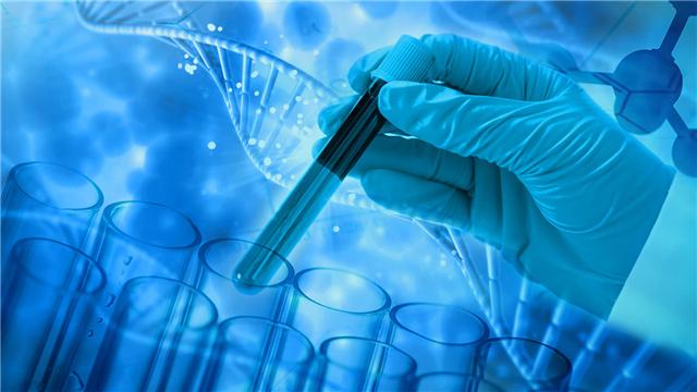 福缘汇高端医疗服务中心:辅助生殖,干细胞抗衰老,高龄求子,海外医疗