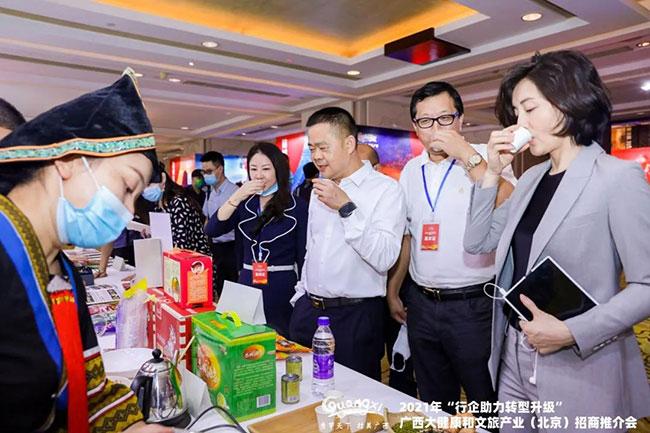 http://img.toumeiw.cn/upload/images/20210918/a3f8dfd581851ddb3ab12ec0a9ca3946.jpg
