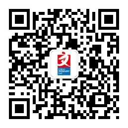 http://img.toumeiw.cn/upload/images/20210929/45fd370d5d27ef67e0aaf7832a1102b9.png
