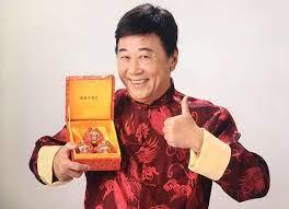 北京重症病人,服用安宫牛黄丸后正在恢复,专家:其药是急救用药
