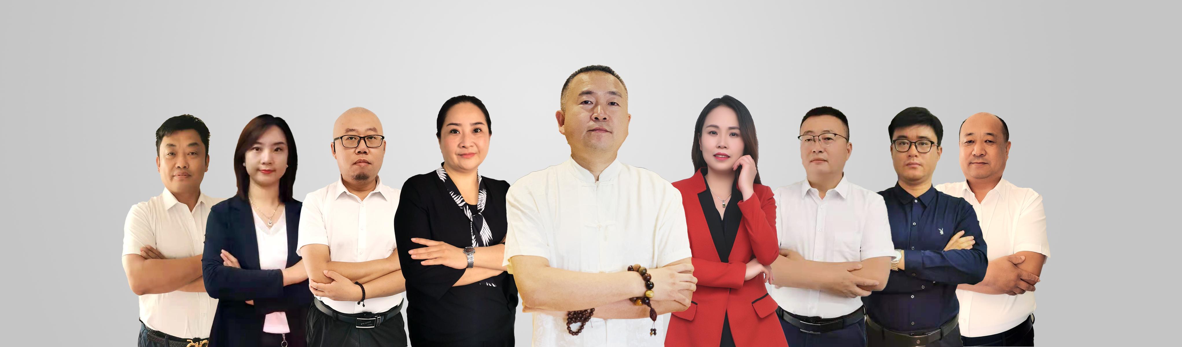 http://img.toumeiw.cn/upload/images/20211011/996ba9034b331745e70c877b59fb7285.jpg
