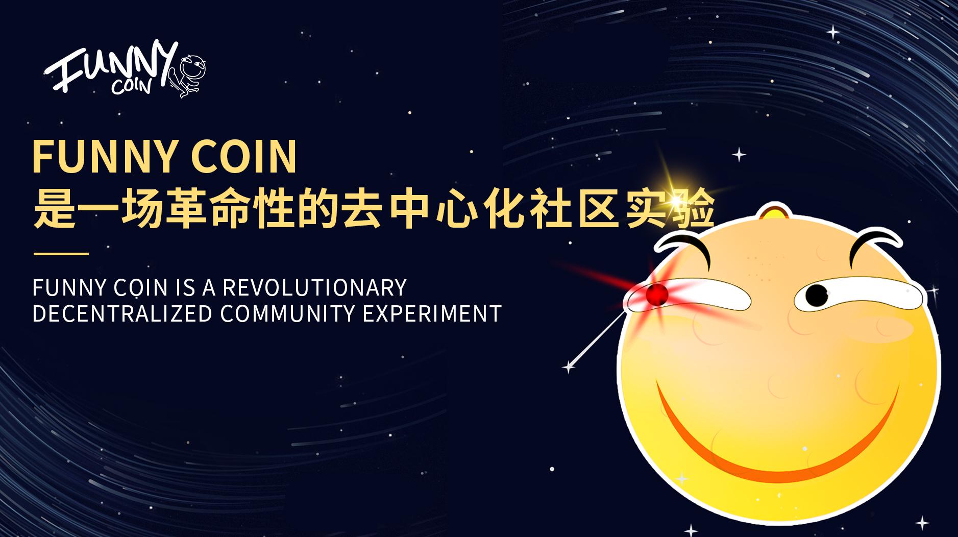 http://img.toumeiw.cn/upload/images/20210607/57b66ef78401d64959bcfcfbdf578d9b.jpg